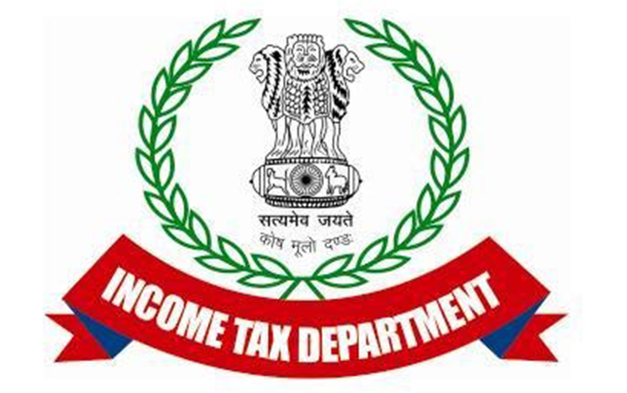 Income Tax with TDS